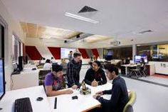Image result for images of learning spaces that promote learning in nursing education.