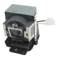 XIM -lisa Lamps Hot Selling Replacement Projector Lamp with Housing 5J.J0T05.001 FOR BENQ MP722ST/MP772ST/MP782ST