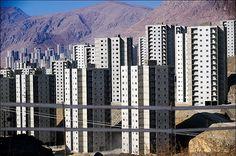 Pardis, Iran