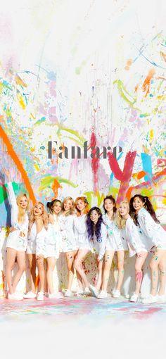 Twice Dahyun, Tzuyu Twice, Kpop Girl Groups, Kpop Girls, Twice Lyrics, Signal Twice, Twice Group, Twice Album, Fandom Kpop