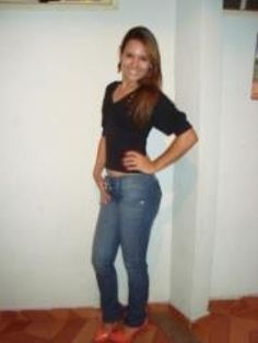 Thamara S, 27, Campos Dos Goitacazes   Ilikeyou - Conheça, converse, encontre