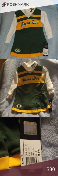 Once You Go Pack You Never Go Back NFL Green Bay Packers Cheeseheads Hoodies