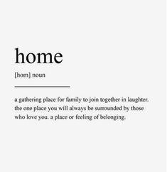 #pensacola #pensacolabeach #homesweethome #paradise #livingthedream #perdidokey #homesale #floridaliving #beachlife #realestate #wanttomove #realestateinvesting #readytomove #pensacolarealestate #forsale #newhome #buyingahouse #teamsandyblantonrealty #realtors Real Estate Quotes, Real Estate Tips, Distressed Property, Safe Neighborhood, Pensacola Beach, Florida Living, First Time Home Buyers, Real Estate Investing, Being A Landlord