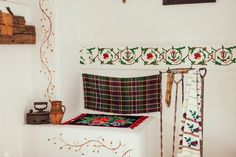 adelaparvu.com despre restaurant tranditional romanesc La Conac, Iasi, Romania (42)