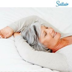 Do you want to stay fit? Looking for a lifestyle change? After years of research and development, our salt therapy ensures safe and effective treatments.  Salt Therapy's medical effectiveness has been clinically studied and proven. For details: http://saltair.fi/  #saltair #copd #asthma #shortnessofbreathe
