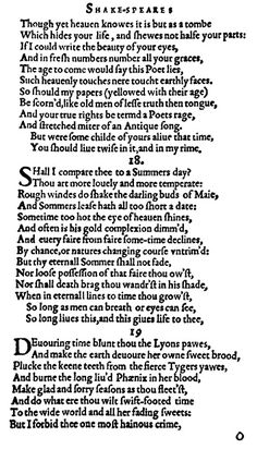 True Sight, Self Regard, Natural Philosophy, Call My Friend, Know Thyself, William Shakespeare, Cool Words, Love Her, Verses