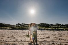 The Official Photograhers - New Zealand Wedding Photographers_0045