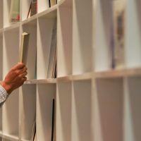 Alistan Feria del Libro Independiente en la Ciudad de México | Excélsior