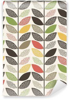 Find Seamless Leaf Pattern Background stock images in HD and millions of other royalty-free stock photos, illustrations and vectors in the Shutterstock collection. Kitchen Artwork, Seamless Background, Background Patterns, Free Vector Art, Image Now, Royalty Free Stock Photos, Leaves, Wallpaper, Creative