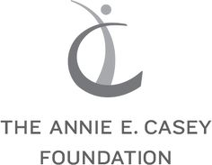 The Annie E. Casey Foundation.  Advancing child welfare and juvenile justice for kids in America.