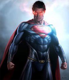 Big BATMAN VS. SUPERMAN Movie Rumors - Possible Spoilers — GeekTyrant