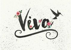 Viva e viva-se! Poster S, Quote Posters, Cute Phrases, Instagram Feed, Clip Art, Positivity, Prints, Blog, Pictures