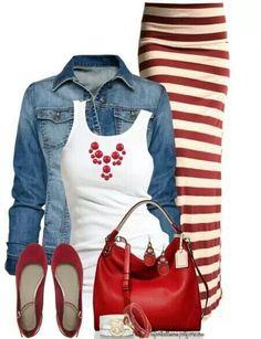 Mejores 67 imágenes de Fashion style.. en Pinterest  6b279406cfed
