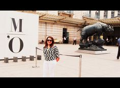 https://flic.kr/p/vTJKKf | #asyaderya #paris #Orsaymuseum
