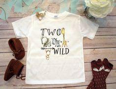 Birthday Boy Shirt, Second Birthday Shirt, 2nd Birthday Shirt, Two Wild Shirt, Zoo Birthday Shirt, Boho Birthday Shirt, Boho Boy,Toddler Boy by BittyandBoho on Etsy https://www.etsy.com/listing/510191065/birthday-boy-shirt-second-birthday-shirt
