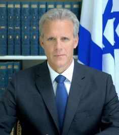 """••ISRAEL's TOXIC Personality!•• Michael Oren (former Israeli ambassador to US) admits it in his book • israel is so entitled / aggrieved / negative / sarcastic / angry / graceless / bitter / jealous / unaccountagle / irresponsible / vengeful / """"sick society"""" (pres Reuven Rivlin) / """"national psychosis"""" ...people do their best to avoid its leaders' company"""