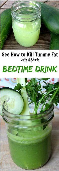 bedtime-drink