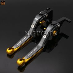 For YAMAHA MT09 MT 09 MT 09 Tracer 2014 2016 Motorcycle Accessories Folding Extendable Brake Clutch Levers LOGO MT 09  -in Levers, Ropes & Cables from Automobiles & Motorcycles on Aliexpress.com | Alibaba Group