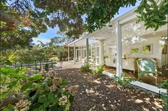 33 Deakin Drive Mount Martha Vic 3934 - House for Sale #125083158 - realestate.com.au