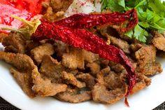 Restaurant, Beef, Food, Meat, Diner Restaurant, Essen, Meals, Restaurants, Yemek