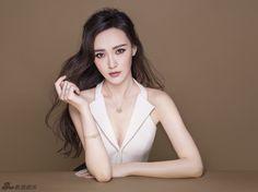 Tang Yan