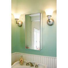 21 Best Luxury Medicine Cabinets Images Bathroom Vanity Cabinets