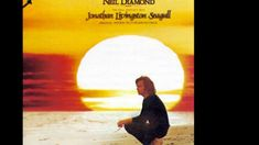 Neil Diamond's epic opus to Jonathan Livingston Seagull Is creative genius. The melodies are hauntingly beauutiful and the lyrics astounding. Jonathan Livingston Seagull, Diamond Music, Neil Diamond, Diamond Girl, Track Pictures, Tom Burke, Piece Of Music, My Favorite Music, Good Old