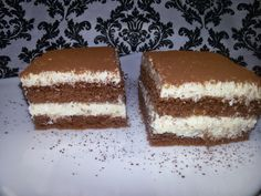 Betti gluténmentes konyhája: Grízes krémes Tiramisu, Ethnic Recipes, Tiramisu Cake