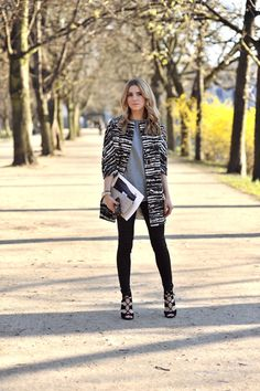 Look Of The Day | Make Life Easier - Strona 4
