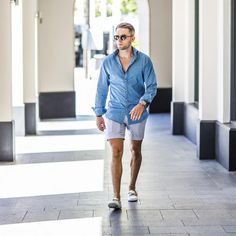 summer outfit ideas  #mens #fashion #style