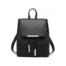 Backpack for Women for sale - Backpacks brands, price list ...