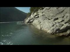 GANGES or GANGA - A COMPLETE Documentary: [MUST WATCH]