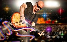 Jimmy Stafford of Train rocks! http://www.redbubble.com/people/randymir/works/12791686-jimmy-stafford-of-train?c=326602-concert-art&ref=work_carousel_work_collection_1