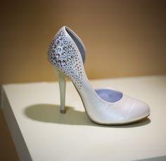 взуття : 12013-5X