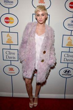 Miley 31