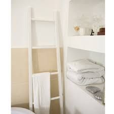 bathroom ladders for towels - Google Search