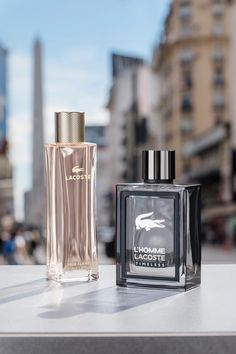 Best Perfume For Men, Best Fragrances, Perfume Collection, Makeup Photography, After Shave, Sustainable Fashion, Lacoste, Perfume Bottles, Skin Care
