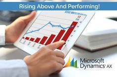 Microsoft dynamics ax erp, it's time for perfection! Implement #Microsoft ‪Dynamics #AX‬ With #DynamicsSquare, ‪‎Microsoft ‎Dynamics Partner! http://www.dynamicssquare.com/