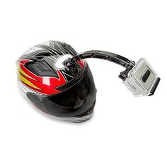 The Arm by Go Pole - Helmet Extension for the Go Pro Camera - $35.99 at Modlife Store Australia