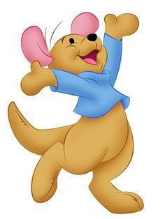 Graph drawing winnie the pooh. s friends disney fav Tigger And Pooh, Winnie The Pooh Quotes, Winnie The Pooh Friends, Pooh Bear, Disney Winnie The Pooh, Eeyore, Baby Disney, Minnie Baby, Disney Clipart