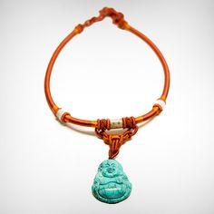 Coleção Buddha.