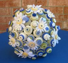 Have to try this one!  bouquet- button.jpg