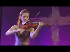 Hilary Hahn | Milstein : Paganiniana Variations | Variations on themes of Paganini | 2007