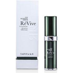 Re Vive Eye Renewal Serum Firming Booster Eye Care | Buy Eye Care