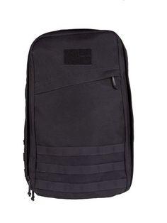 23 Best Heimpack images | Backpacks, Bags, Backpack bags