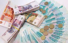John Hardy: tenemos motivos suficientes para preocuparnos por Rusia | Bolsa Spain