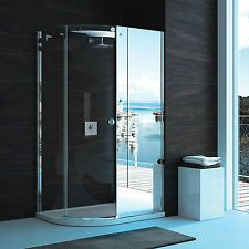 Exceptionnel Glass Shower Enclosures, Shower Doors, Mirror Glass, Bathroom Ideas,  Bathrooms Decor