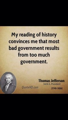 Famous History Quotes ,quotations, sayings, phrases and verses. Great Quotes, Quotes To Live By, Life Quotes, Inspirational Quotes, Reality Quotes, Amazing Quotes, Wisdom Quotes, Thomas Jefferson Quotes, History Quotes