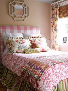 12 Schlafzimmer Ideen Für Ein Unverfälschtes Zen Flair | Schlafzimmer Ideen    Schlafzimmermöbel   Kopfteil | Pinterest | Schlafzimmer Ideen, ...