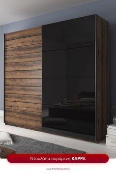 Dresser, Interior Design, Furniture, Tips, Home Decor, Design Interiors, Homemade Home Decor, Lowboy, Home Interior Design